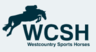 Westcountry Sport Horses