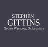 Stephen Gittins