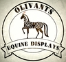 Olivants Equine Displays