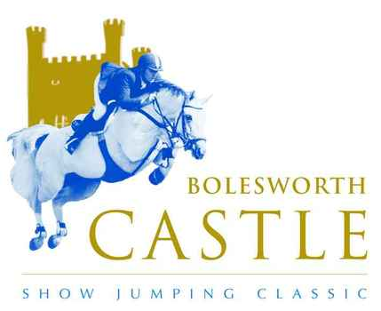 WIN A FANTASTIC HORSEY DAY OUT!!