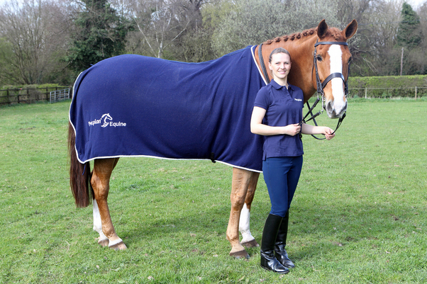 APPLY NOW TO JOIN THE TEAM OF PETPLAN EQUINE AMBASSADORS FOR 2018