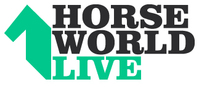 HorseWorldLive shows support for South East Eventers League