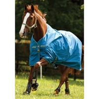 Amigo Hero 6 Lite Turnout Rug- Only £48.95