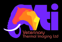 Veterinary Thermal Imaging supports Equi Vivre