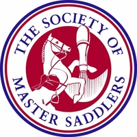 Successful Year for The Society of Master Saddlers