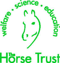 The Horse Trust launches rehoming scheme in response to credit crunch