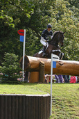 Equestrian sports included in The Sports Recreation Alliance Survey for the first time