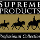Supreme Products Support Equifest 2011