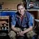 Winner of Channel 4's Playing It Straight to star in own TV show – Dean Dibsdall: Model Farrier
