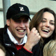Prince William and Kate Middleton to attend Badminton Horse Trials 2012