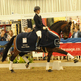 British Horse Feeds crown the 2012 Advanced Medium Champions