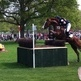 Cancellation of Badminton Horse Trials 2012: What are the potential impacts?