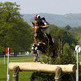 Zara Phillips confirmed as Team GB member for London 2012