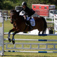Team GB Olympic show jumping team announced