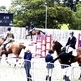 Longines Royal International Horse Show is on!