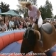 Hit Air rodeo video: Eventers triumph over showjumpers at Hickstead