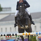 Team GB wins Team Jumping Gold at London 2012