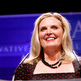 Ann Romney's horse fails to win a medal at London 2012
