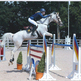 Harvey's going for gold with ticket for HOYS