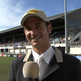 TRM Publishes Video Interviews with Olympic Showjumping Medallists