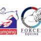 British Showjumping joins forces with Forces Equine