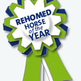 World Horse Welfare launch Rehomed Horse of the Year competition