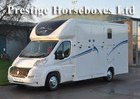 Looking For A New Horsebox?