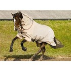 Save £20 on Rambo Protector Fly Sheet + Free Delivery!