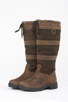 Save £40 on Dublin Waterproof River Boots- Just £109.99!