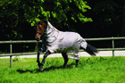 Rambo Protector Fly Sheet- Just £89.99 & Free Delivery!