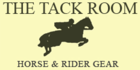 The Very Best in Equine Tack