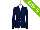 Caldene Cadence Ladies Stretch Jacket