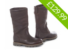 Toggi Caledon Country Boot