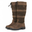 Dublin River Boots - Now Only - £119.99