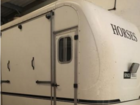 Horsebox/ Trailer Servicing