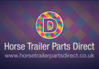 Horse Trailer Parts Direct