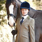 Eventing? Get Your Show Clothing For Less!