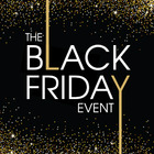 Black Friday Deals! Up To 65% OFF!