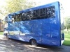Quality Manufacture, Repair & MOT's of Horseboxes
