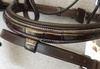 Unique Top Quality Bridles and Accessories