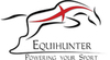 Equihunter - Luxury Horsebox Manufacturers