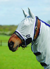 Fly Masks from £9.99
