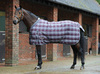 Top Brand Stable Rugs From Just £29.99!