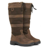 Cheapest Price Online- Dublin River Boots ONLY £109.99