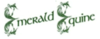 Emerald Equine pride ourselves on producing high quality Irish horses. .