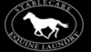 NEWMARKET STABLECARE FOR ALL YOU EQUINE LAUNDRY.