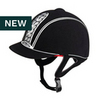 Harry Hall Legend Plus Riding Hat