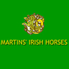 Martins' Irish Horses
