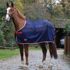 Clearance Rugs - Save Up To £100