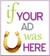 Advertise on Horsemart
